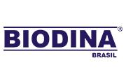 Biodina Instrumentos Cientificos