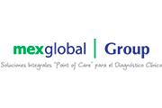 Mex Global Diagnóstika