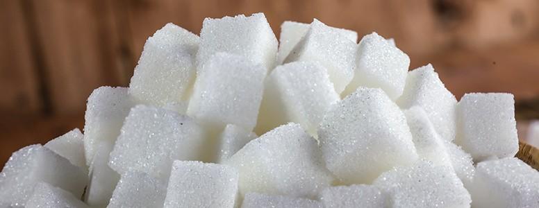 Pesquisadores Americanos Estudam Ligação Entre Açúcar, Insulina e Câncer