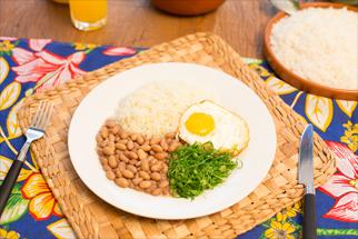 Consumo de Ovo Está Associado a Alto Risco de Doença Cardíaca, diz Estudo