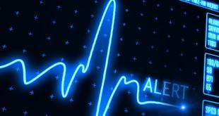 Novo Monitor de Frequência Cardíaca Detecta Hipoglicemia para Pacientes com Diabetes Tipo 1