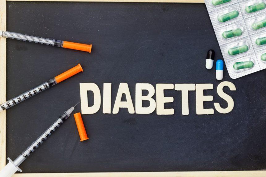 FDA Aprova Nova Terapia Combinada Para Diabetes Tipo 2