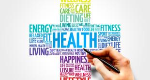 Intervenções no Estilo de Vida Para Pacientes Com Tolerância à Glicose Prejudicada