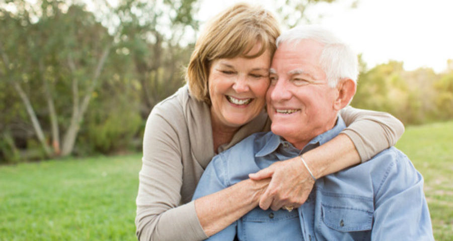 A Maioria dos Adultos Mais Velhos com Pré-Diabetes Não Desenvolve Diabetes