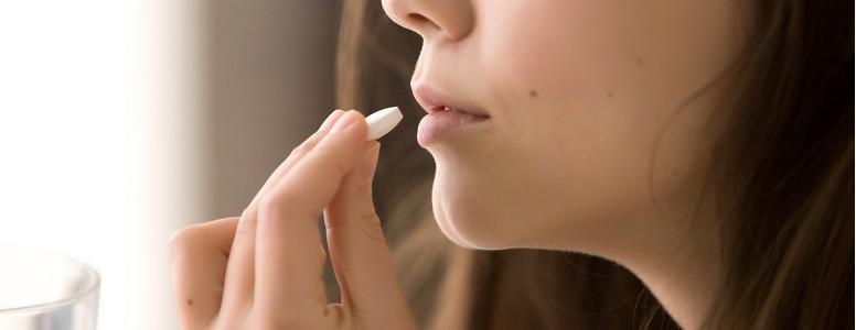 NICE Recomenda Dapagliflozina Como Tratamento Para DMT1