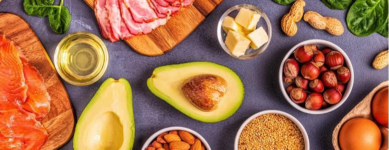 """Dieta Baixa em Carboidratos Leva à """"Remissão Clínica"""" em Três Estudos de Caso de Adultos com Diabetes Tipo 1"""
