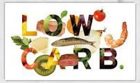Orientações Sobre Medicamentos Para os Pacientes Com Diabetes Tipo 2 em Dieta Com Baixo Teor de Carboidratos