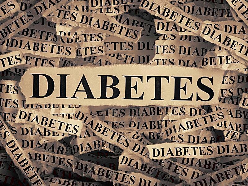 Diabetes Technology: Revisão dos Padrões de Assistência Médica no Diabetes da Associação Americana de Diabetes de 2019