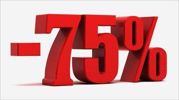 Risco de Diabetes Diminui em 75% Quando Vários Fatores de Risco São Abordados