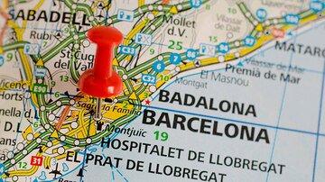 O Que está Cozinhando no Diabetes? Tudo Revelado no EASD em Barcelona