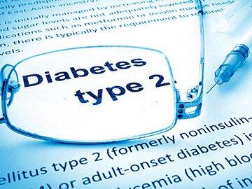 EASD 2019: Incidência de Diabetes Tipo 2 Aumenta em Pessoas Mais Jovens e Aumenta os Riscos