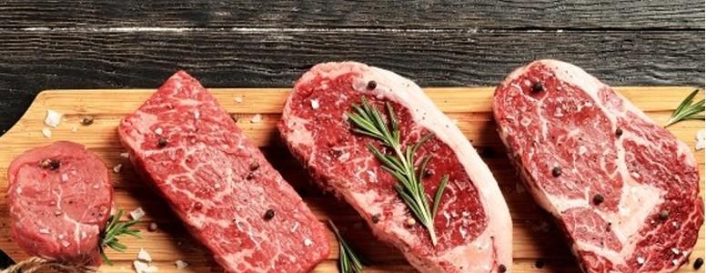 Novas Análises Contradizem Diretrizes Anteriores Sobre Consumo de Carne Vermelha
