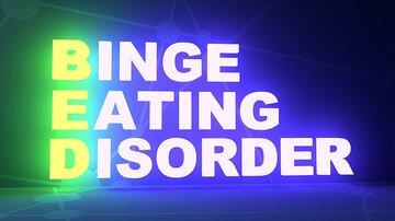 Dulaglutida Reduz Compulsão Alimentar em Estudo Piloto em Diabetes