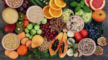 Dieta Rica em Fibras está Ligada a Menor Risco Cardio Vascular em Diabetes e Hipertensão