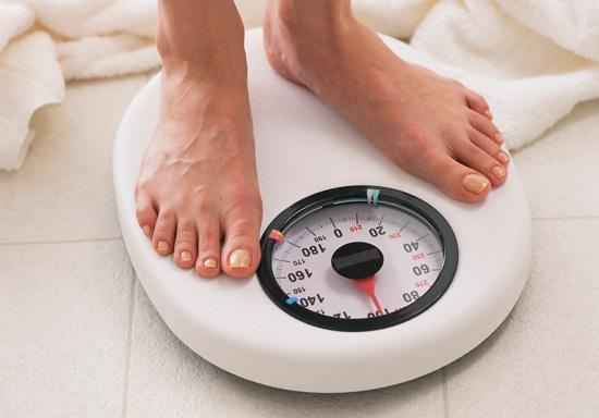 Perder 10% do Peso Corporal Duplica a Chance de Remissão do Diabetes Tipo 2