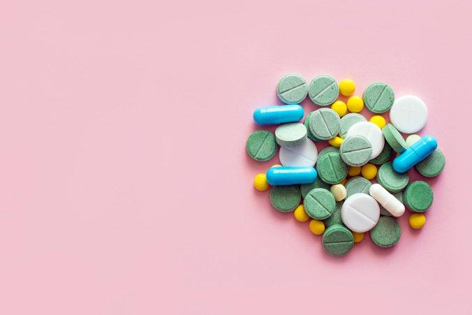 Pioglitazona Reduz Pela Metade o Risco de Mortalidade em Diabetes Tipo 2 Dependente de Insulina