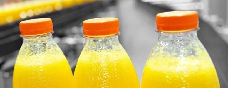 Suco de Frutas e Bebidas Dietéticas Associadas ao Aumento do Risco de Diabetes Tipo 2