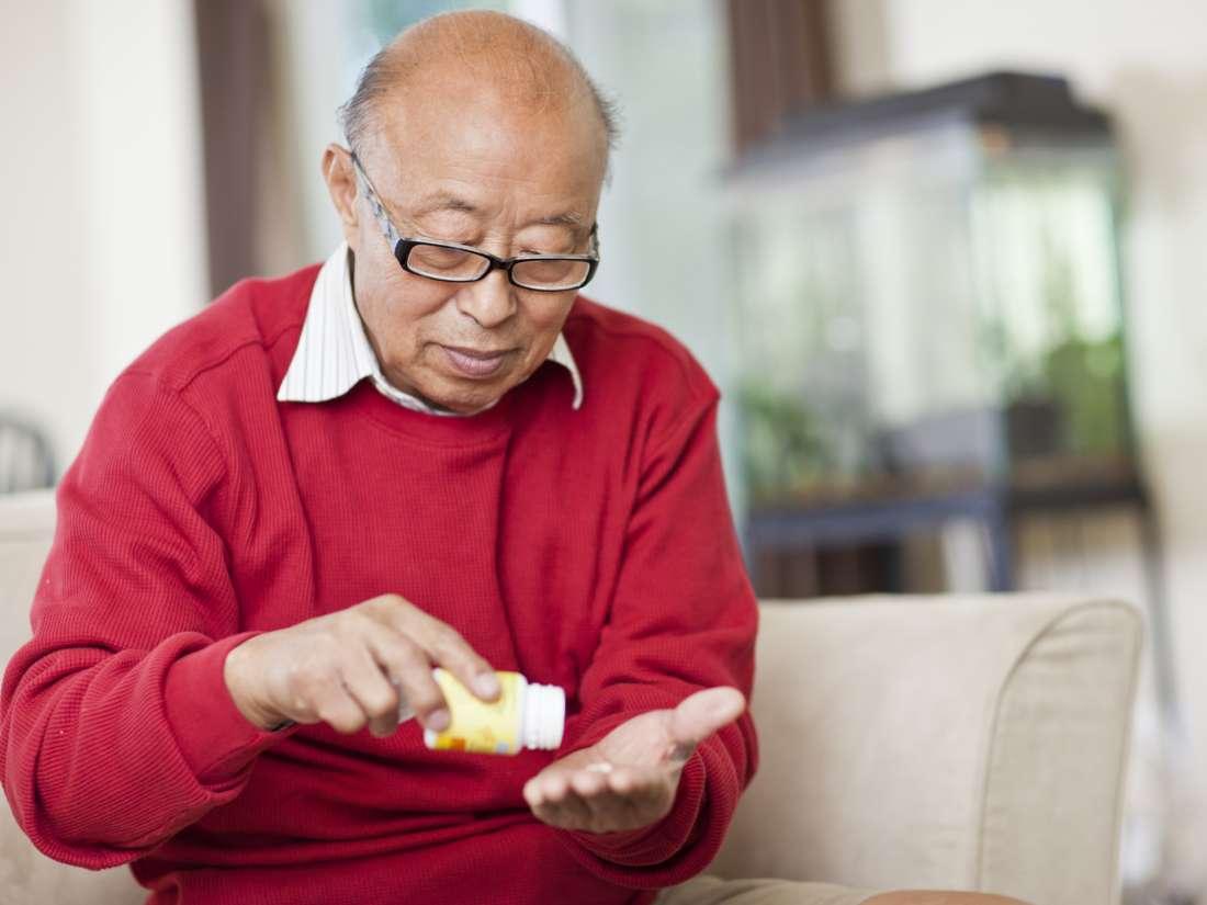 Diabetes: Por que Alguns Anti-Inflamatórios Podem Aumentar o Risco