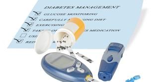 Benefícios do Uso de Agonistas do Receptor GLP-1 em Pacientes com Diabetes Tipo 2
