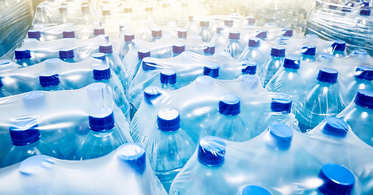 Exposição a Plásticos Comuns Pode Aumentar o Risco de Diabetes Tipo 2