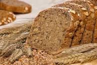 Pães Integrais Menos Processados Apresentam Maiores Benefícios Glicêmicos