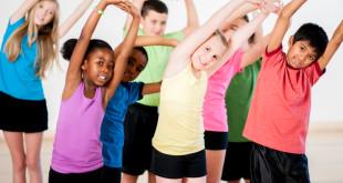 Diz Estudo: Atualmente 1 em cada 5 Adolescentes nos EUA é Pré-Diabético
