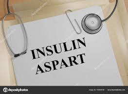 FDA Aprova Insulina Aspart, mais Rápida para Crianças com Diabetes