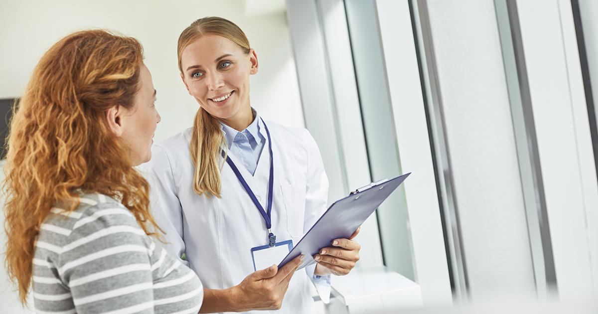 Risco de Diabetes Tipo 2 Aumentou Devido à Menopausa Precoce