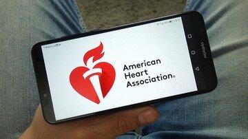 Sociedades de Cardio dos EUA: Continuar Anti-Hipertensivos em Meio ao Covid-19
