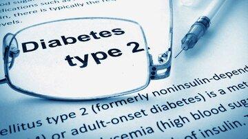 FDA Revisa Avaliação de Segurança de Medicamentos para Diabetes Tipo 2