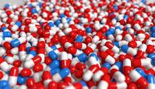 FDA Rejeita Dose Menor de Empagliflozina 2,5 mg Para Diabetes Tipo 1