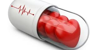 COMPASS: Maior Benefício Absoluto do Rivaroxabano no Diabetes