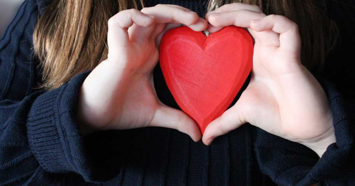 Equipe dos EUA Identifica Fator de Risco para Insuficiência Cardíaca no Diabetes Tipo 1