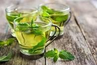 Suplementação Prolongada de Extrato de Chá Verde Pode Melhorar o Perfil Lipídico em Diabetes Tipo 2