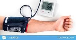 COVID-19: Não Há Evidências de Que Medicamentos para Coração e Rins Aumentem o Risco