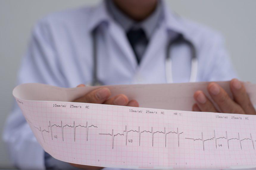 Tratamento com Liraglutida Não Associado a Maiores Riscos de CV e IC em Pacientes com Diabetes