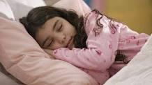 Uso Pediátrico de CGM Melhora a Qualidade do Sono de Crianças com Diabetes Tipo 1, e Não de Pais