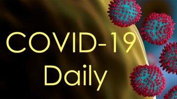 COVID-19 Daily: Transmissão Pelo Ar, Dúvida de Tempo de Vacina