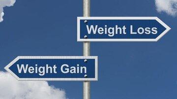 ADA 2020: Estudo S-Lite – Exercício Mais Liraglutida Ajuda a Manter a Perda de Peso