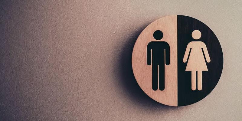 Usuários de Sanitários São Obrigados a Fechar a Tampa Antes Dar Descarga, Caso Ela Espalhe COVID-19