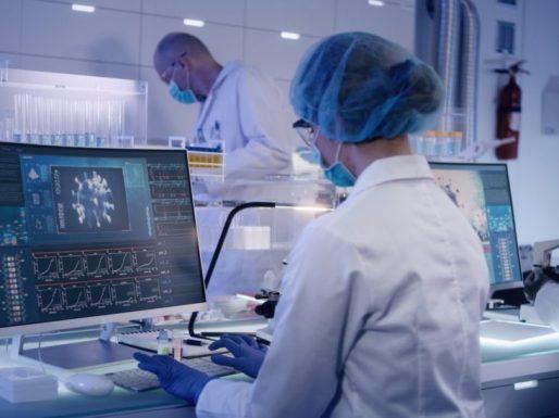 Pesquisa Esperançosa do COVID-19: Não Uma, Mas Duas Vacinas São Promissoras