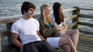 Adolescentes e Pré-Adolescentes Têm Mais Probabilidade de Espalhar o COVID-19