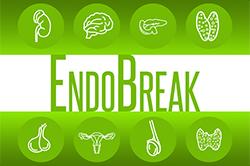 FDA Aprova Cápsulas de Octreotida-  COVID-19 Prejudica Sistema Endócrino