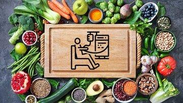 Dieta à Base de Plantas Finalmente no Cardápio para Pacientes em Diálise
