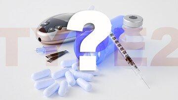 A Metformina é a Melhor Terapia de Primeira Linha para Pessoas com Diabetes?