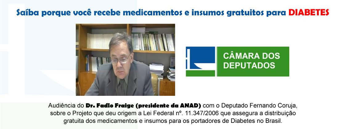 fernando-coruja-audiencia-em-brasilia