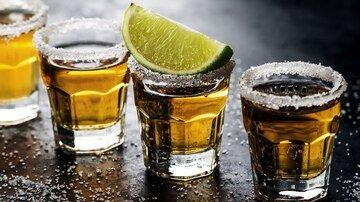 Mesmo o Consumo Moderado de Álcool Pode Aumentar o Risco de Hipertensão no Diabetes