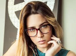 Benefícios Invisíveis dos Óculos Contra o COVID-19?