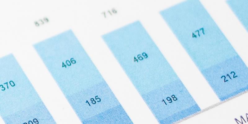Diminuíram as Taxas de Conversão de Pré-Diabetes para Diabetes Tipo 2