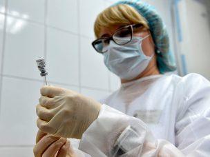 Esperança Durante COVID-19: A Vacina Russa é Promissora e Outras Descobertas